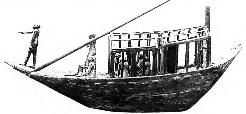 meseti boat